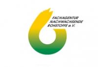 Biogasproduktion aus Industrieabwässern