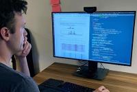 Künstliche Intelligenz entschlüsselt genetische Codes