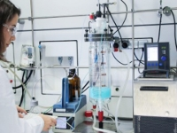 Katalysator für Brennstoffzellen