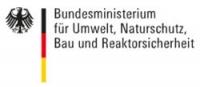 Bundesumweltministerium und Chemieverband VCI entwickeln neue Messmethoden für 50 Chemikalien
