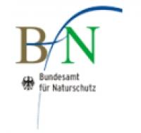 Glyphosat contra biologische Vielfalt: Empfehlungen des BfN