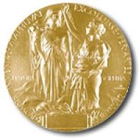 Chemie-Nobelpreis 2017 geht an die Entwickler der Kryo-Elektronenmikroskopie