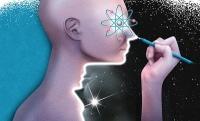 Fehlersuche in der Quantenwelt