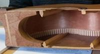 Klangstark ohne Tropenholz – Neu entwickeltes Verfahren revolutioniert Instrumentenbau