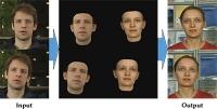 Künstliche Intelligenz synchronisiert Lippen