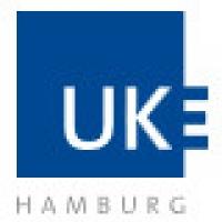 UKE-Forscher entschlüsseln Mechanismus: Erbsubstanz verursacht Verschluss von Blutgefäßen