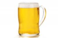 Wer (alkoholfreies) Bier trinkt, lebt hundert Jahre