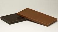 Feiner Kakaogeschmack – Mit neuer Methodik schnell und präzise bestimmt