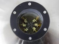 Bessere Halbleiterchips: Defekten in der Nanostruktur auf der Spur