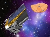 Stringtheorie: Ist Dunkle Energie überhaupt erlaubt?