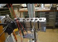Elektrochemische Messung: Korrosivität von Kunststoffschmelzen schnell bestimmen