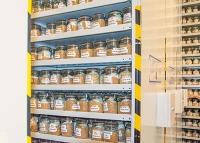 Bioinformatik und die Zukunft von Genbanken – Der Wandel von Saatgut-Sammlungen zu bio-digitalen Ressourcenzentren