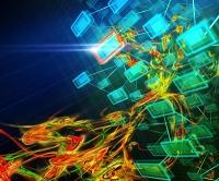 Künstliche Intelligenz zeigt Forschungstrends in der Quantenphysik