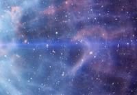 Ein neuer Rahmen für den Himmel