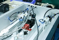Elektronenspektrometer entschlüsselt quantenmechanische Effekte