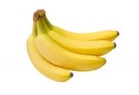 Bananenschalen statt Pflaster? Forschung zur heilenden Kraft der Banane