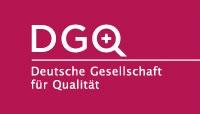 """DGQ-Leitfaden """"Willkommen in der Welt des Audits"""" aktualisiert"""