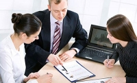VUP-Hintergrundpapier zur Akkreditierung: Situation und Handlungsbedarf