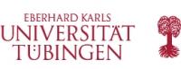 Ein typischer Mitteleuropäer – Genom des Architekten der Dresdner Frauenkirche entschlüsselt