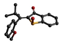 Lichtsensitive Moleküle: Der richtige Dreh