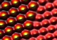 Wenn sich Atome zu nahe kommen