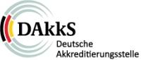 Überarbeitete DAkkS-Website online