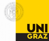 Keimkiller: ForscherInnen der Uni Graz finden in Körpersubstanz Wirkstoff gegen resistente Bakterien