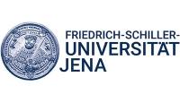 Internationales Forschungsteam entwickelt Programm zur Vorhersage neuer Wirkstoffe