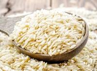 Reis gegen Eisen- und Zinkmangel