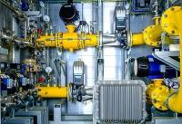 Neues Messsystem für Erdgas – schnell und genau