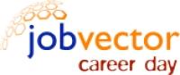Spezialisiertes Recruiting-Event: Frische Karrierekontakte für 2500 Bewerber aus Naturwissenschaft u