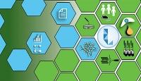 Software LipidCreator zur Vermessung der Lipid-Landschaft in Zellen mittels Massenspektrometrie