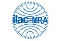 ILAC veröffentlicht Jahresbericht und neue Dokumente