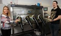 Wie Sauerstoff produzierende Cyanobakterien unser Leben ermöglicht haben