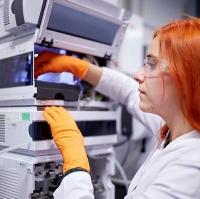 Neue Technologie identifiziert COVID-19-Biomarker in kürzester Zeit