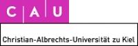 Renommierter Omenn-Forschungspreis für Roderich Römhild
