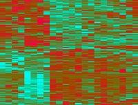 Biomarker für den Reizdarm