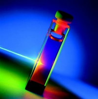 Einblicke in chemische Prozesse mit Licht