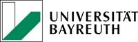 Forscher entwickeln neuen Katalysator: ressourcenschonend, kostengünstig und hochselektiv