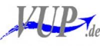 Corona-Krise: VUP sieht Dienstleistungslaboratorien als systemrelevante Unternehmen