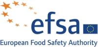 Listerien in Tiefkühlgemüse: Maßnahmen zur Risikominderung