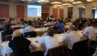 Tablet goes lab - Nachlese zum LIMSForum 2012