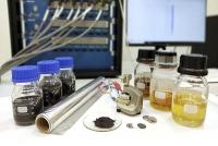 Batterie 4.0 - Aluminium-Ionen-Batterie als potentieller Nachfolger der Lithiumtechnologie