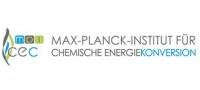 Forscher entwickeln neue Elektrodenmaterialien für die Oxidation von Wasser