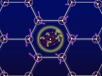 Hohle Atome: Die große Wirkung eines unterschätzten Effekts