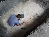 Alte DNA gibt Aufschluss über die Besiedlung der Marianeninseln