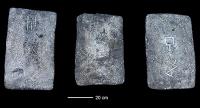 Das Rätsel des bronzezeitlichen Zinns