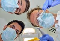 Was hilft gegen Angst auf dem Zahnarztstuhl?