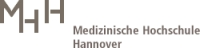 Zentraler Schalter der Immunabwehr gefunden