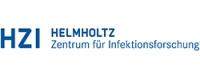 Umfangreiche Datenressource für die Mikrobiom-Forschung